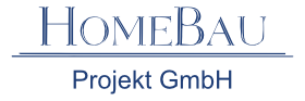 homebau-projekt-logo_01
